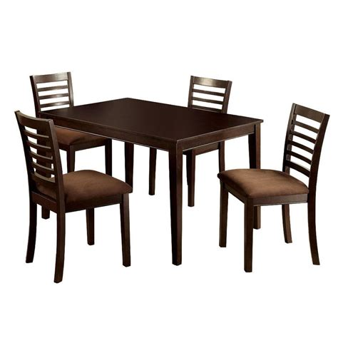 Home Depot Kitchen Table by Dining Room Sets Kitchen Dining Room Furniture