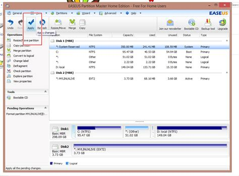 format fat32 server 2012 tutors format pendrive fat32 kepada ext2