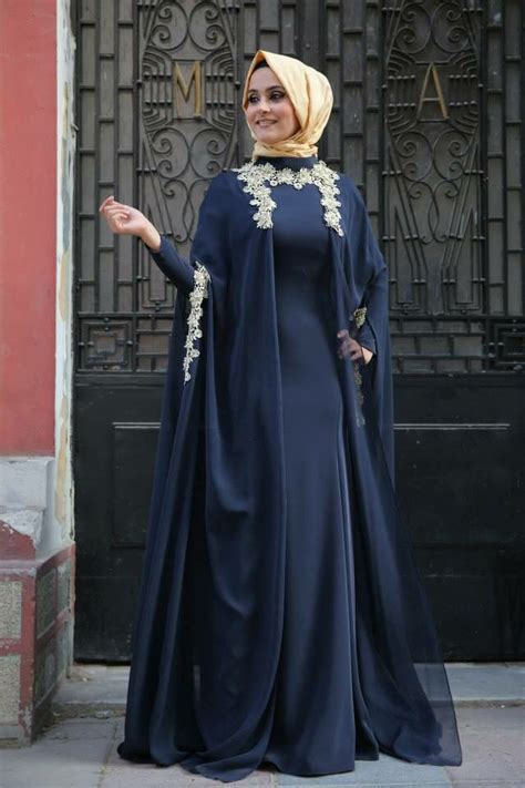 Alvina Syari 25 best ideas about muslim dress on