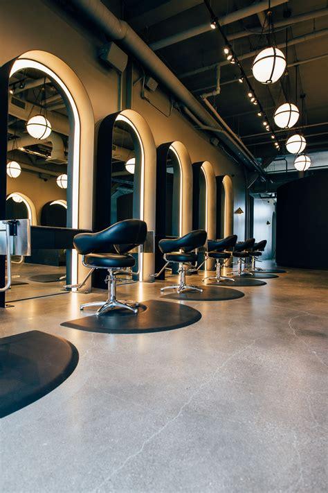 indianapolis hair salon   michael salon