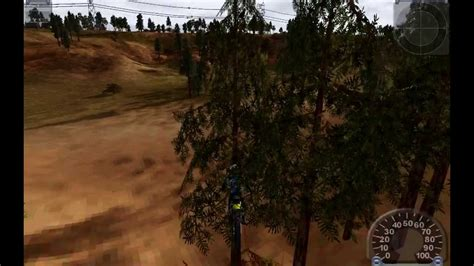 motocross madness 2 windows 7 motocross madness 2 with windows 7 nvidia gtx 680