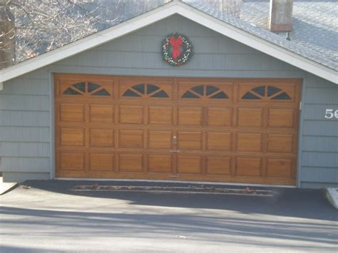 Brookfield Overhead Door Brookfield Overhead Door Overhead Door Co Of Brookfield Garage Doors Brookfield Ct Overhead
