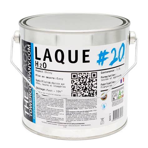 Finition Peinture Plafond by Peinture Laque Pro Acrylique Satin 233 E Pour Plafond Int 233 Rieur