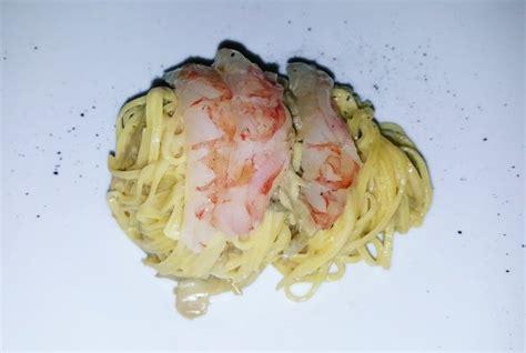 spaccio alimentare torino lo spaccio alimentare turin omd 246 om restauranger