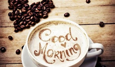 good morning coffee wallpaper good morning images hd good morning photos best wallpapers