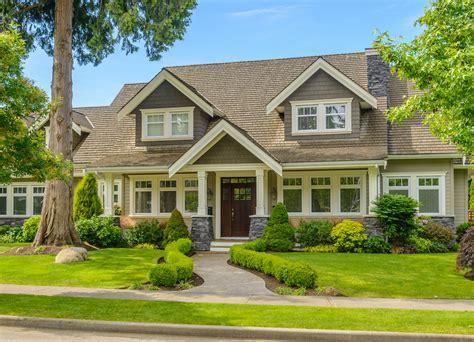 al property valuation