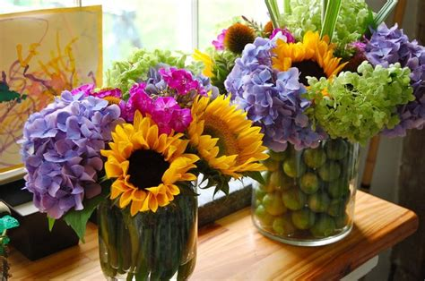 flower arrangement pictures with theme mexican themed flower arrangements you are invited