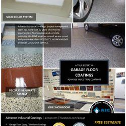 advance industrial coatings 25 photos flooring 4656