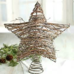 star christmas tree topper mrstest com