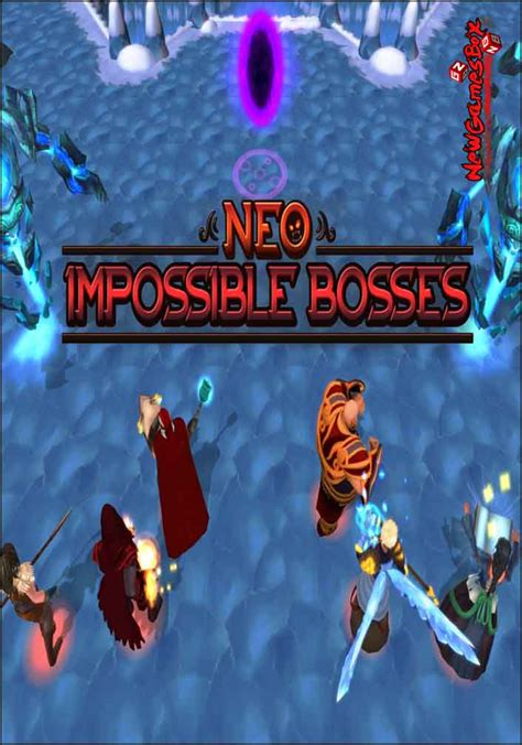 full version impossible game online neo impossible bosses free download full pc game setup