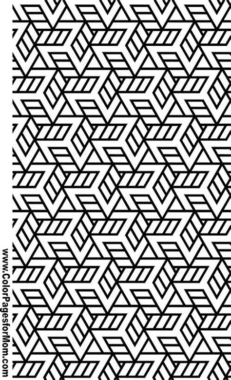 geometric wolf coloring pages 1115 best images about colouring on pinterest dovers
