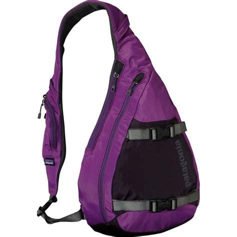 Jaket Bola Waterproof Ghost Black Persib 327 best backpacking hiking images on