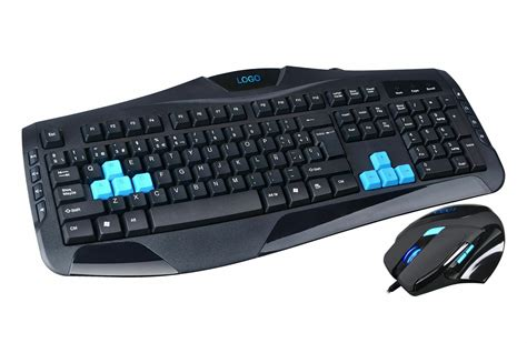 Keyboard And Mouse Gaming China Mouse Keyboard Headset Supplier Shenzhen Vst