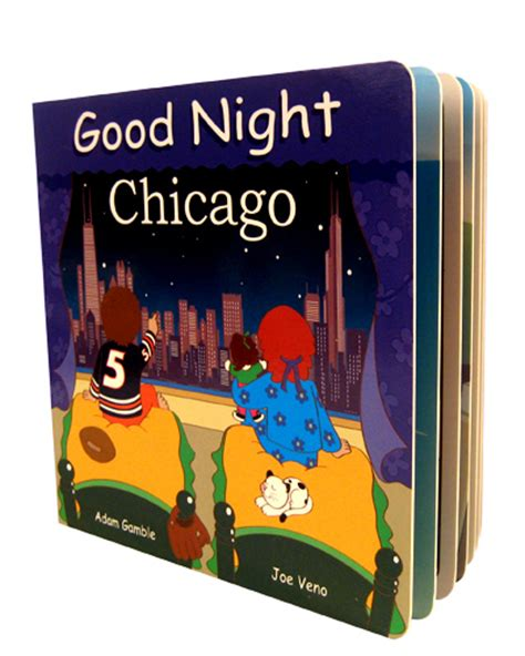 chicago book pictures 12 gifts for the chicago lover in your