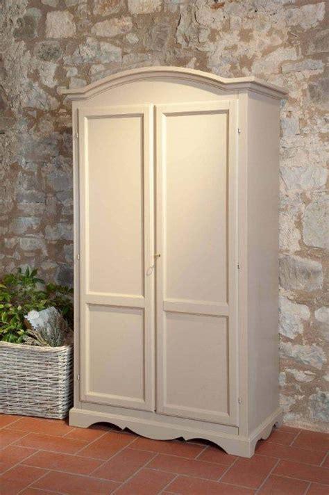 armadio vintage armadio vintage il meglio design degli interni