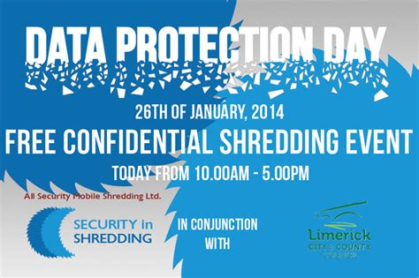 day security data protection day security in shredding