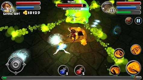 game info dungeon quest   game