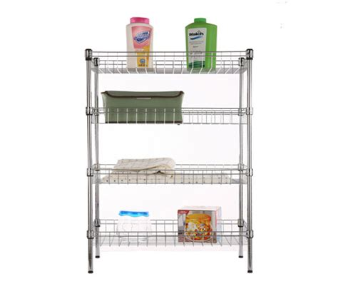 rowan wire shelving wall shelves steel shelves buy
