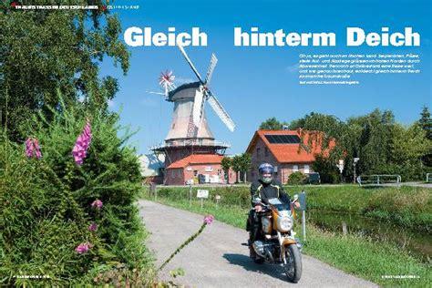 Motorradrennen Gotland by Tourenfahrer Archiv Test Reise Zubeh 246 R Tourenfahrer