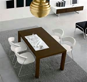 modern dining room table and chairs simple modern dining room table and chairs hd wallpapers