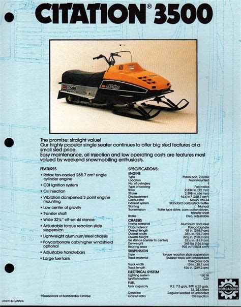 polaris 3500 winch wiring diagram polaris 800 ranger