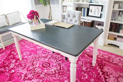 repurposed dining table ways to reuse and redo a dining table diy network