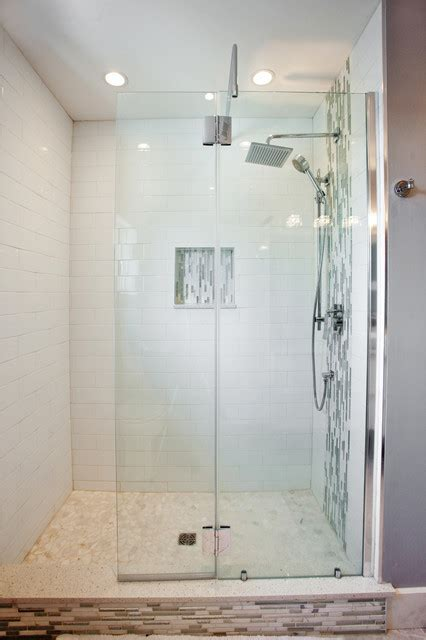 3 piece bathroom ideas 3 piece bathroom 28 images modern three piece bathroom