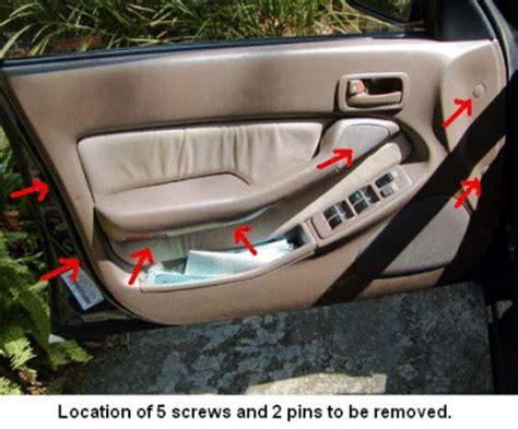 1999 Toyota Solara Interior Door Handle 1999 Toyota Camry Interior Door Handle Psoriasisguru