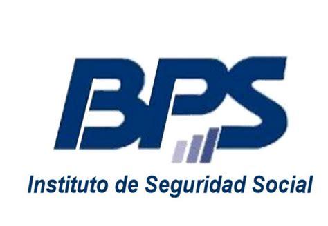 bps aumentos salariales para 2017 llamado bps estudiantes de archivolog 237 a o carreras