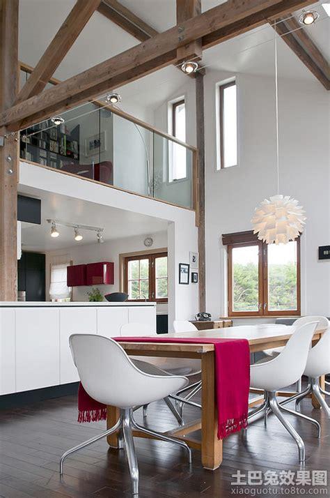 home interior design loft ideas decobizz com loft公寓装修图 土巴兔装修效果图