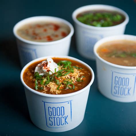 good comfort food where to go to warm up with manhattan s best comfort foods