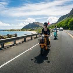 Motorcycle Dealers Oahu by Hawaiian Style Rentals Sales 200 Photos 369 Reviews