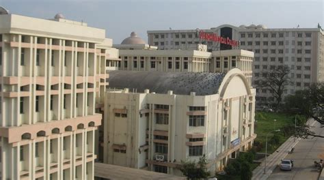 Bhopal Mba College List by Gandhi College Bhopal Images Photos