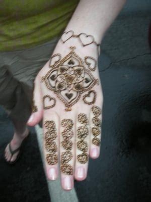 tattoo parlor kissimmee fl ink spot tattoo tattoo kissimmee fl yelp