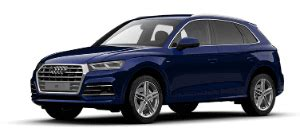 audi car insurance reviews audi car insurance compare cheap quotes confused