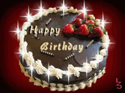 happy birthday cake images pictures  wallpapers geburtstags gruesse pinterest
