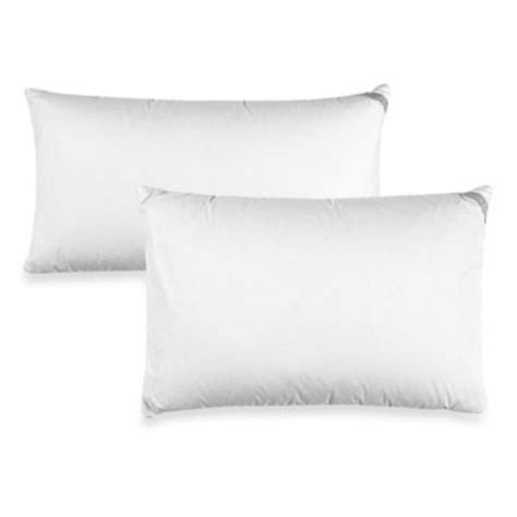 Tempurpedic Pillow Bed Bath And Beyond by Buy Tempur Pedic 174 Cloud Soft And Lofty King Pillow From