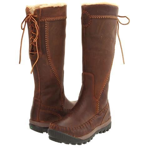 timberland earthkeepers womens boots aranjackson co uk