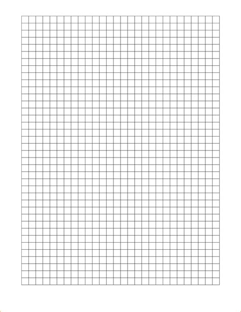 printable blank graph paper new customer registration form