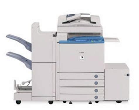 Foto Dan Mesin Foto Copy harga dan spesifikasi mesin fotocopy canon ir 2200 2016