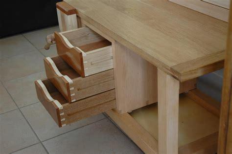 fabriquer tiroir etabli r 233 alisation un 233 tabli pour mon petit fils page 2