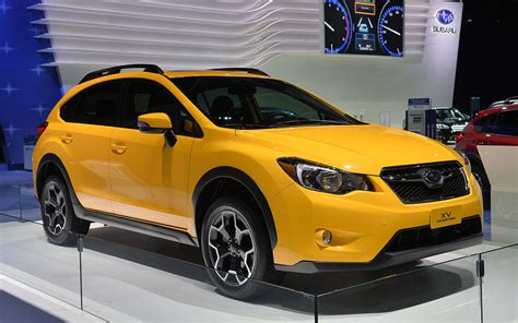 subaru crosstrek 2017 colors 100 crosstrek subaru colors 2015 subaru crosstrek