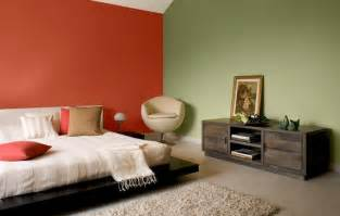 asian paint colours for home image of home design