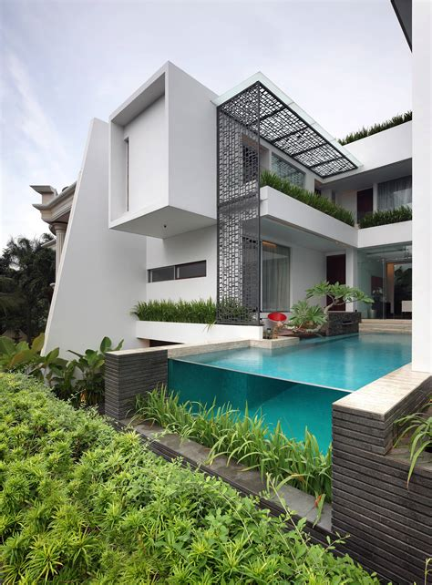 design house jakarta residential architects home design photo loversiq