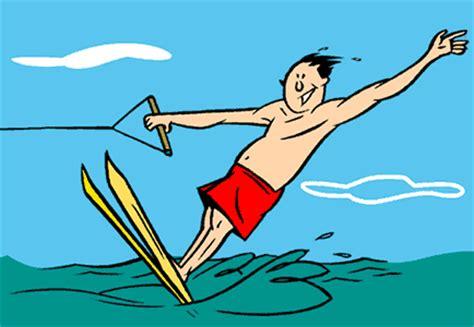 imagenes movimiento vacaciones gifs animados de vacaciones gifs animados