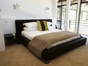 Habitaciones De Matrimonio Ikea #10: Modelos-De-Camas-Para-El-Dormitorio.jpg
