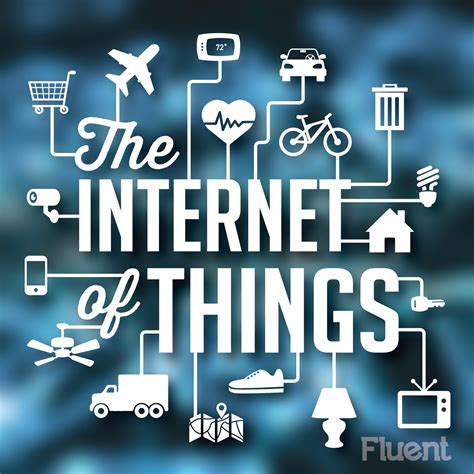 home things what is the internet of things