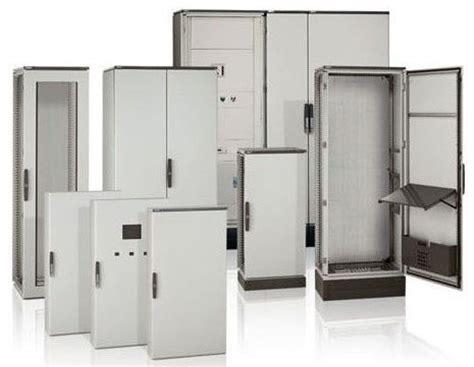 Box Panel Listrik Pintar jual box panel listrik berkualitas pusat instrument