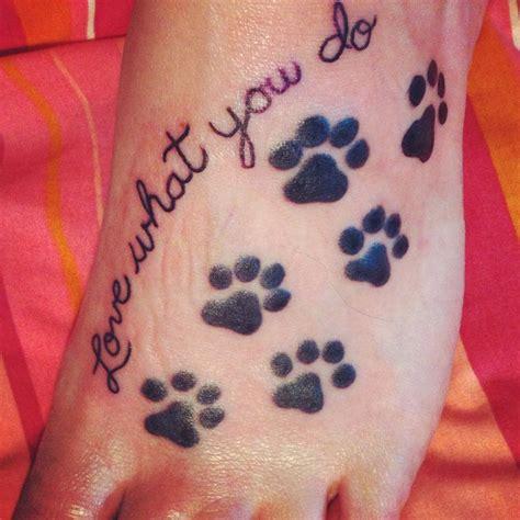 vet tech tattoo best 20 vet tech ideas on animal lover