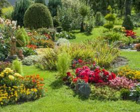 am 233 nagement paysager mayet parcs jardins